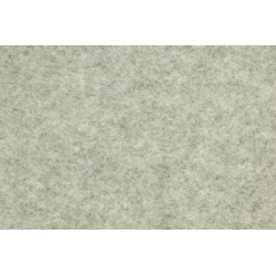 Four Way Stretch Carpet Lining Silver/Grey