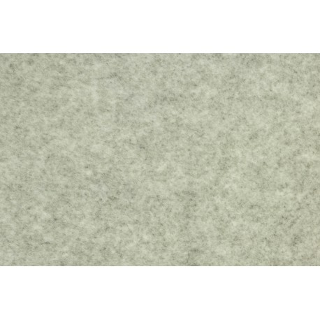 Four Way Stretch Carpet Lining Silver/Grey