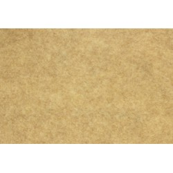 Four Way Stretch Carpet Lining Wheat