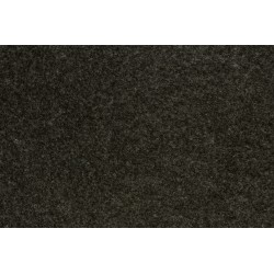 Four Way Stretch Carpet Lining Black