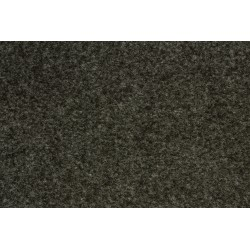 Veltrim Carpet Lining Anthracite