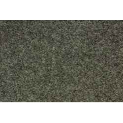 Veltrim Carpet Lining Graphite