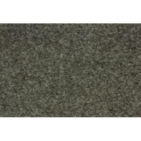 Veltrim Carpet Lining Graphite