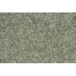 Veltrim Carpet Lining Silver