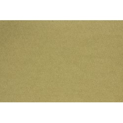 SCC Almond Automotive Seating Faux Suede