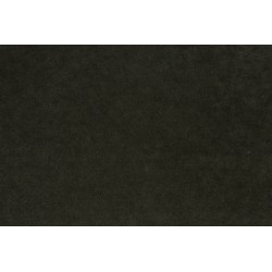 SCF Ebony Seating Faux Suede