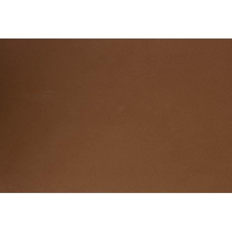 Brown Vinyl