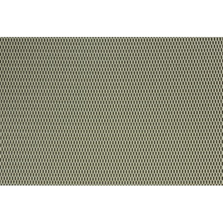 Matrix Silver Grey Seating