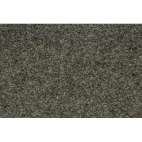 Carpet Lining Kits